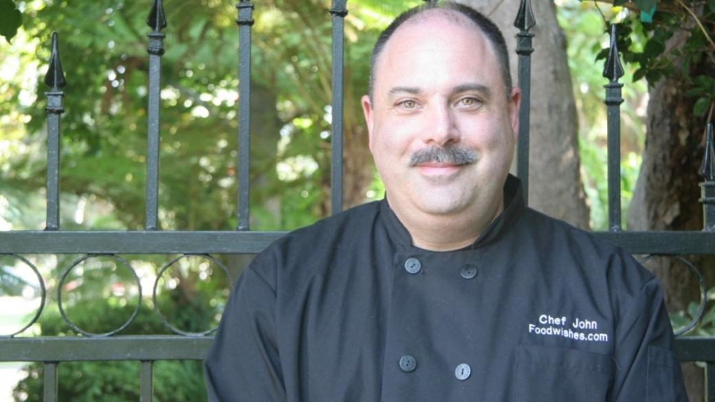 5 всемирно известных шеф-поваров, вышедших наYouTube— отГордона Рамзи доДжейми Оливера   Канобу - Изображение 6126