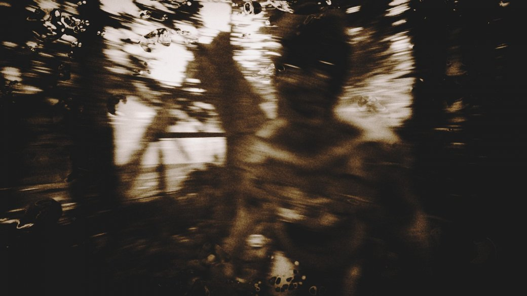 Фотомеланхолия | Канобу - Изображение 7690
