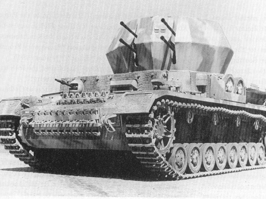 Гайд по Battlefield 5. Вся военная техника - танки, самолеты, транспорт - полный список | Канобу - Изображение 14