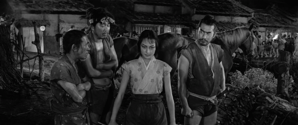 Топ 100 фильмов «Канобу». Часть 7 (40-31). - Изображение 4