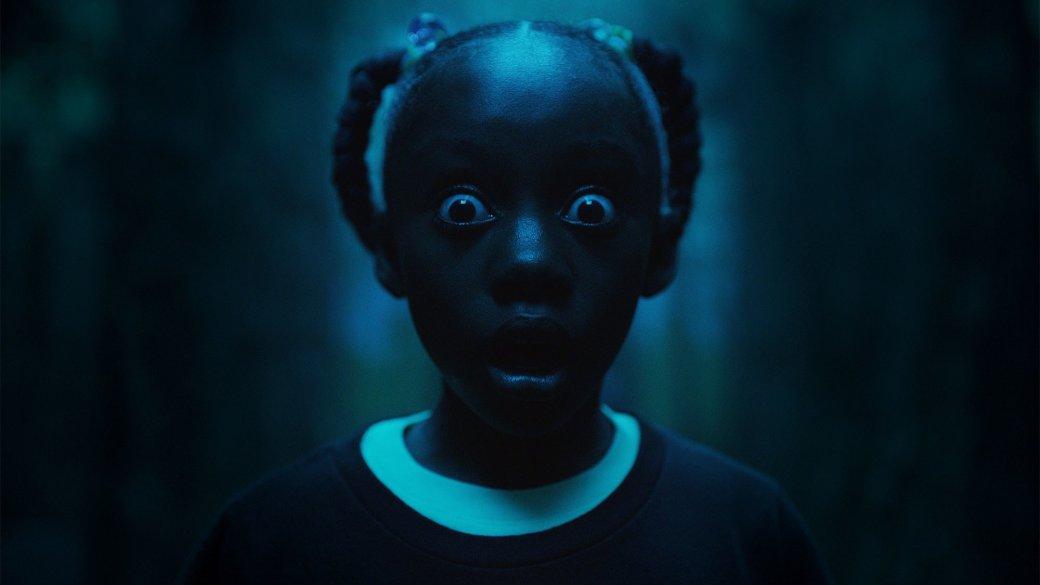 Лучшие фильмы на Хэллоуин - топ-6 страшных и смешных фильмов для просмотра хэллоуинским вечером | Канобу