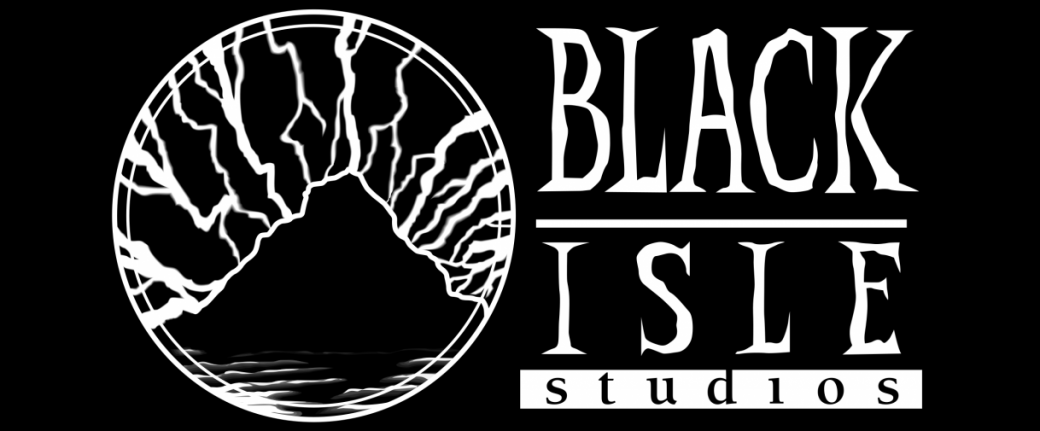 5 фактов остудии Obsidian, разработавшей Fallout: New Vegas иPillars ofEternity. - Изображение 3