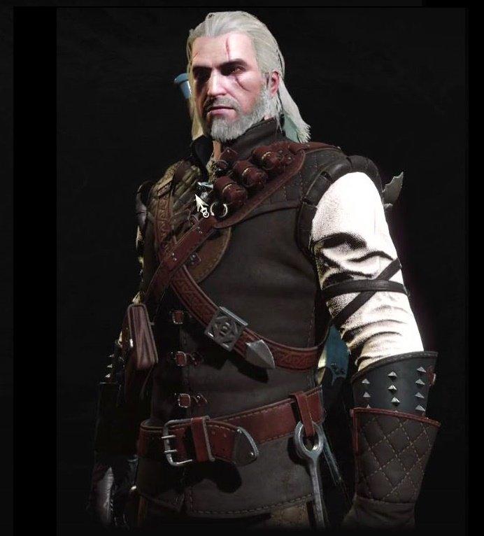 Рецензия на The Witcher 3: Wild Hunt - Blood and Wine | Канобу - Изображение 8