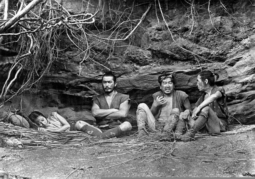 5 фильмов-приключений не хуже первых «Пиратов Карибского моря» | Канобу - Изображение 1