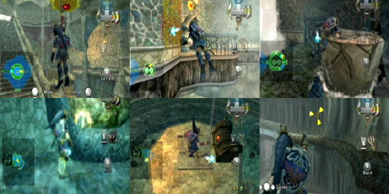 Знакомьтесь - «The Legend of Zelda» | Канобу - Изображение 9