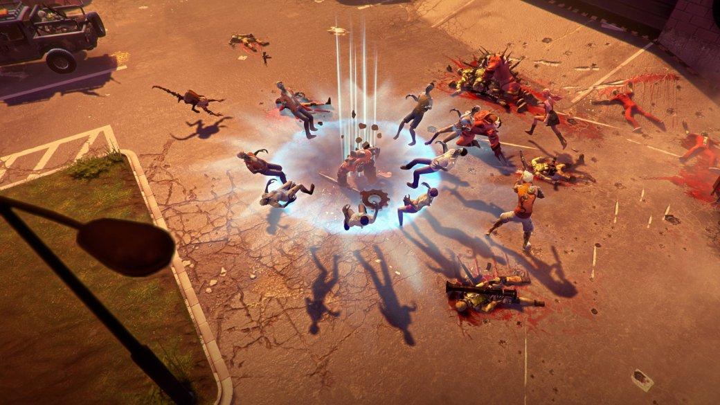Вышла Tropico 5 и другие события недели | Канобу - Изображение 2