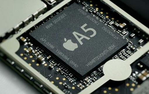 "Создатели Infinity Blade: ""iPad 2 - это Game-Changer"" | Канобу"