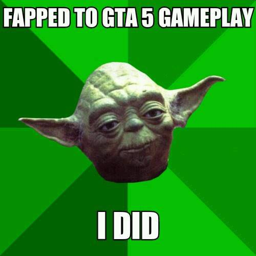 Пятерка лучших игровых мемов недели | Канобу - Изображение 1