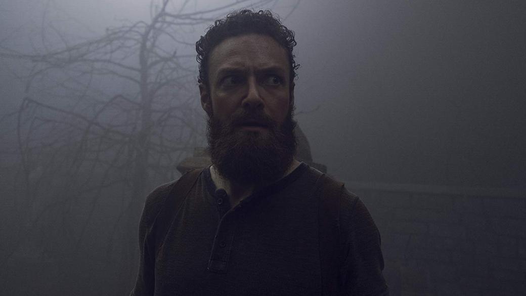 Что мыточно увидим в10 сезоне Ходячих мертвецов? (без спойлеров) | Канобу - Изображение 10