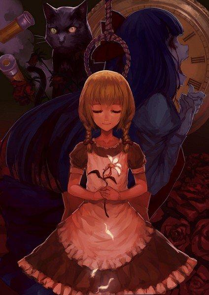 Пять лучших японских ролевых игр в жанре ужасов   Канобу - Изображение 3