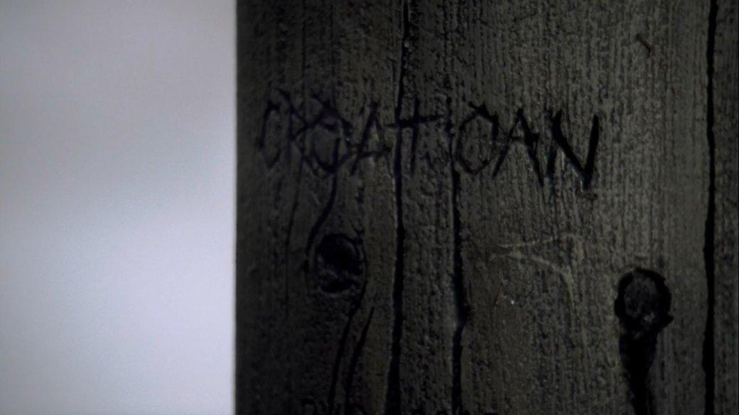 Самые страшные серии Сверхъестественного - топ-5 жутких эпизодов сериала Supernatural | Канобу - Изображение 5