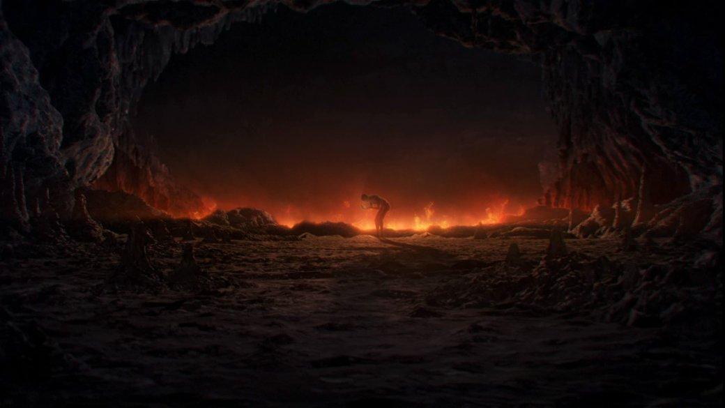 Рецензия на Dark Souls: Remastered. Обзор игры - Изображение 13