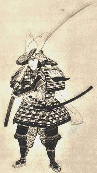 Оружие в Conqueror's Blade: чем убивают в игре, а чем убивали в истории | Канобу - Изображение 15558