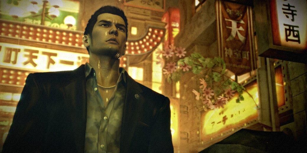 Гайд по новогодней распродаже в Steam. AC: Odyssey, Far Cry 5, Yakuza 0 – что купить? | Канобу - Изображение 6