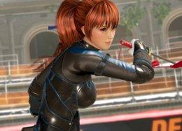 E3 2018: разработчики Dead orAlive 6 объяснили, почему они отказались отсексуализации. Банально!