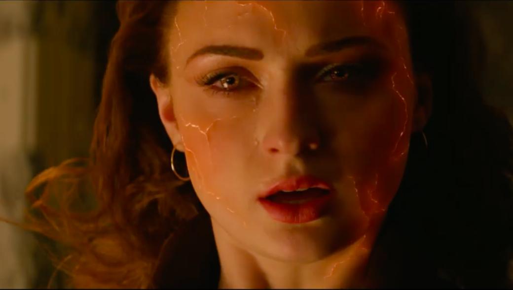 Кинокомиксу «Темный Феникс» прогнозируют худшие сборы запервый уикэнд вовсей франшизе «Люди Икс»   Канобу - Изображение 1