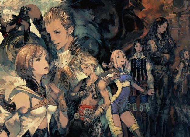 Новую версию Denuvo взломали за17 дней. Final Fantasy XII: The Zodiac Age уже наторрентах. - Изображение 1