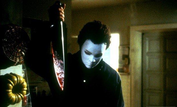 Серия фильмов «Хэллоуин» - обзор всех частей по порядку, лучшие и худшие хорроры киносерии | Канобу - Изображение 10