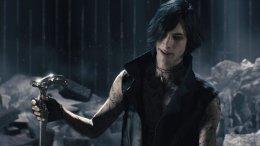 В Сети раньше времени появился новый трейлер Devil May Cry V, в котором показали геймплей за Ви