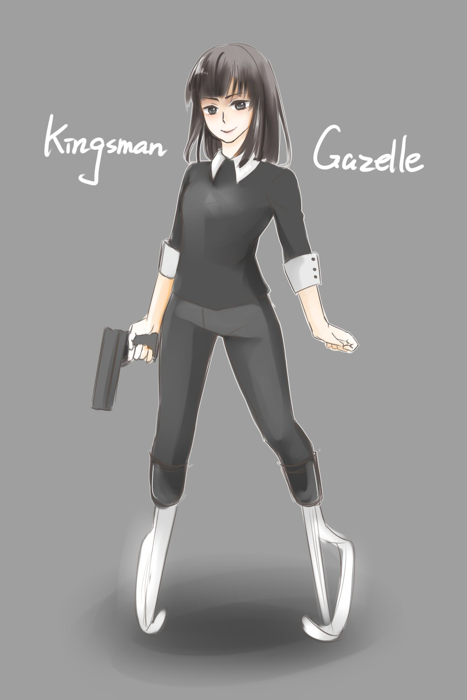 Kingsman: Секретная служба | Канобу - Изображение 3