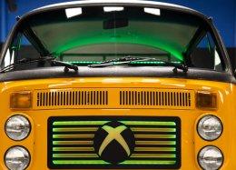 Разработчики PUBG разыграют прокачанный фургон. Его сделала West Coast Customs