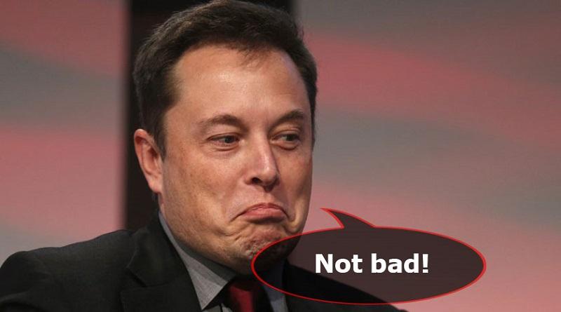 Боты обыграли сборную человечества в Dota 2. Илон Маск в восторге от них | Канобу - Изображение 0