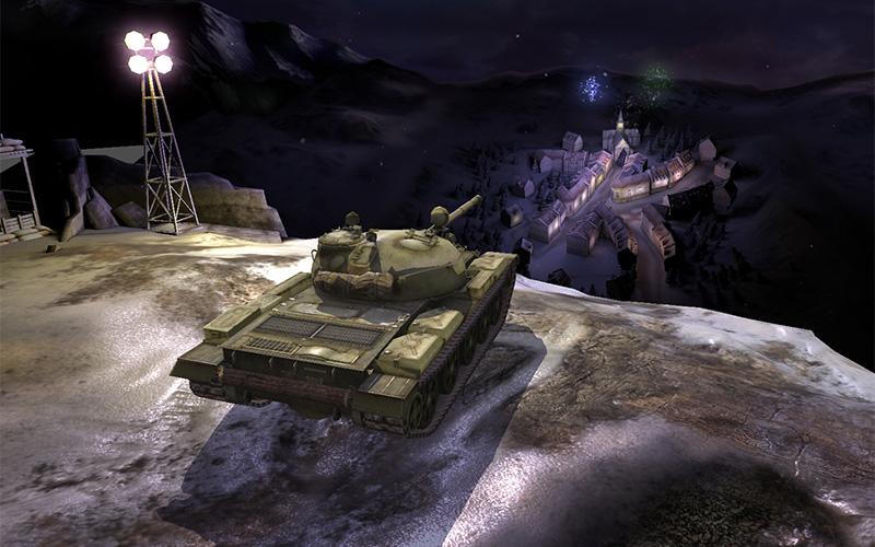 Игроки будут чаще попадать в топ. Что изменится в World of Tanks (WoT) | Канобу - Изображение 1