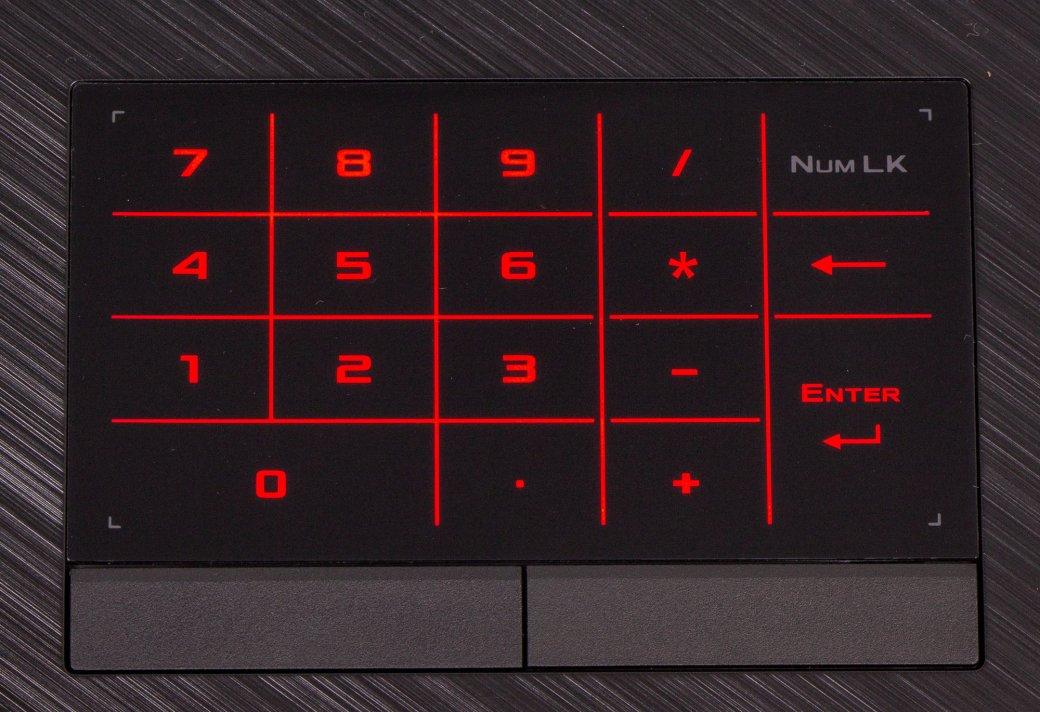 Практичный исбалансированный: ноутбук ASUS ROG Strix G | Канобу - Изображение 3760