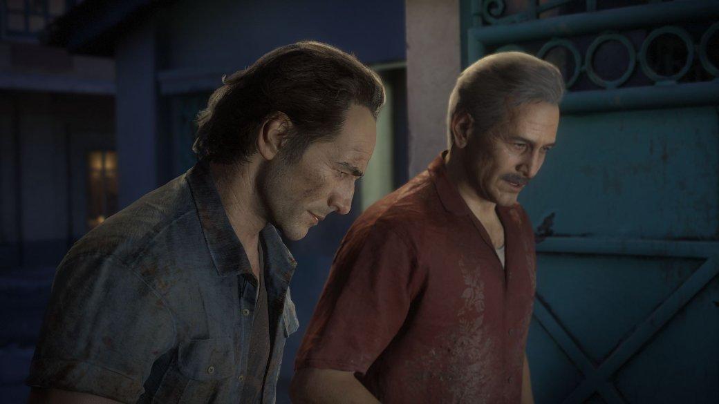 20 изумительных скриншотов Uncharted 4 | Канобу - Изображение 17