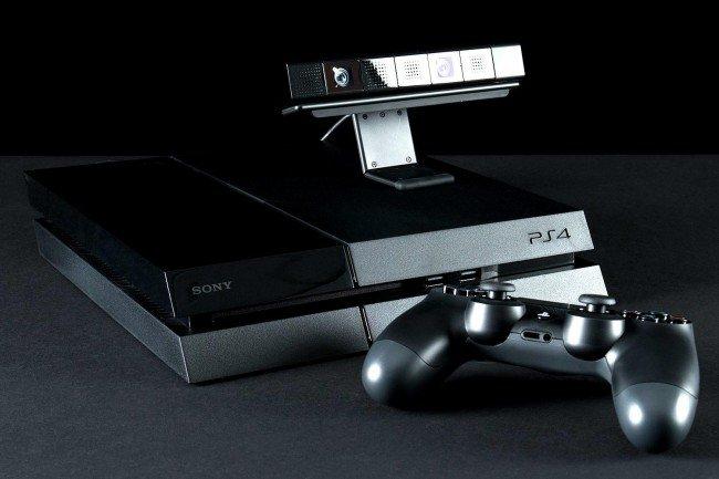 Sony пророчит триумф PS4 над предшественницей  | Канобу - Изображение 10759