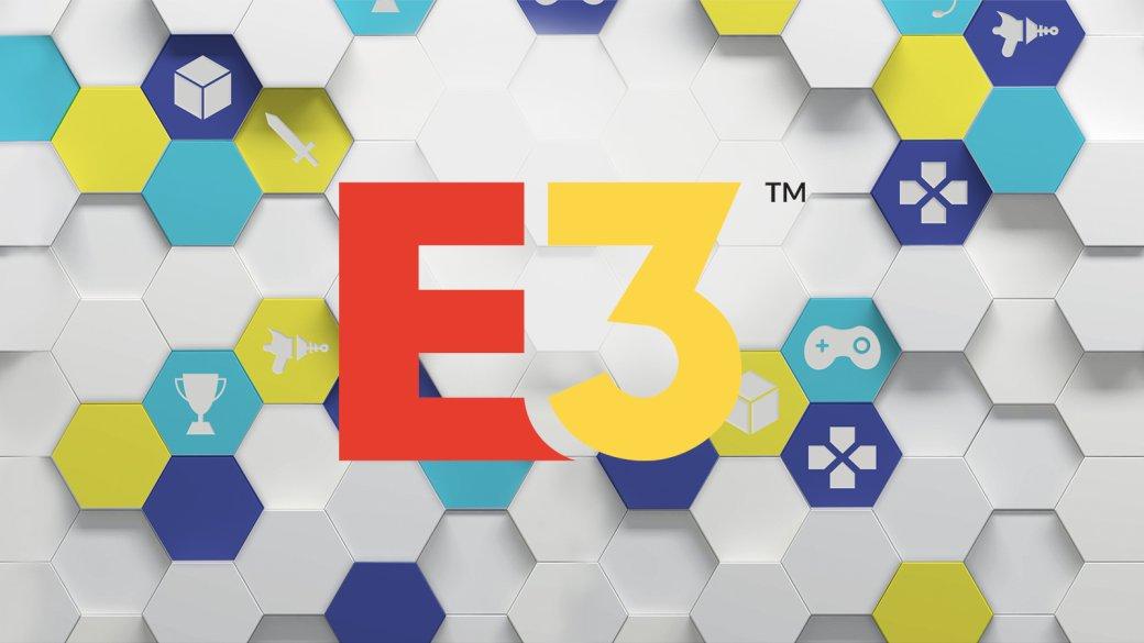 Выставка E3 2018: как это было | Канобу - Изображение 30