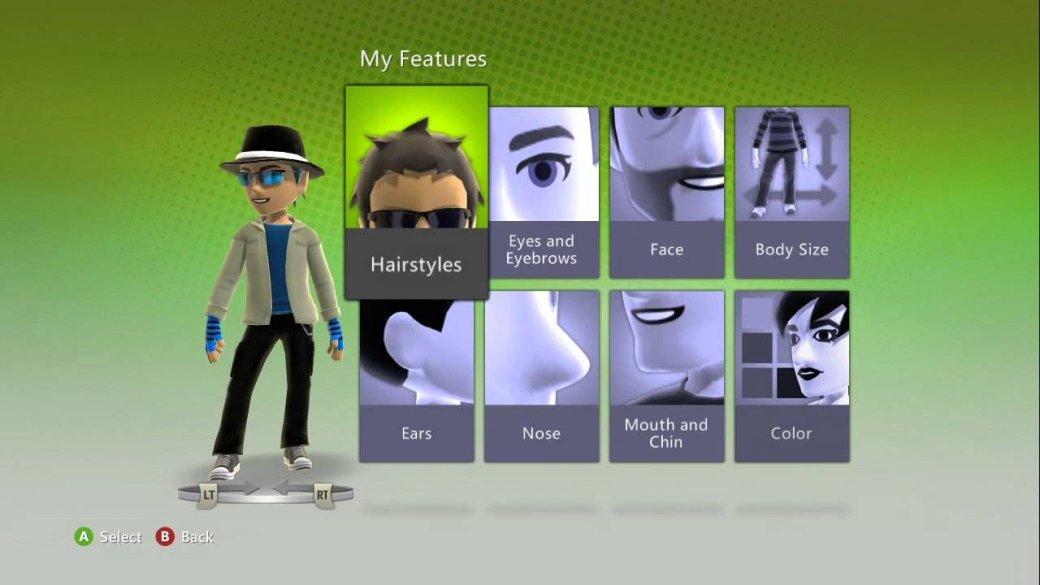 Ачивменты до и после Xbox 360 — откуда они взялись и почему столь популярны | Канобу - Изображение 6