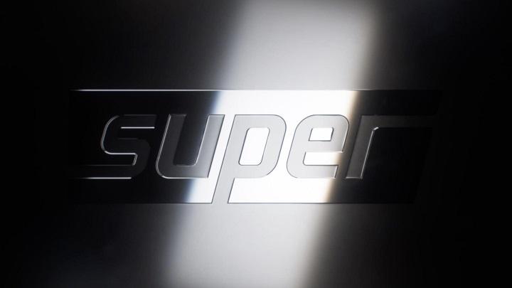 Nvidia представила три видеокарты новой линейки Super. Но до Titan они не дотягивают | Канобу - Изображение 278