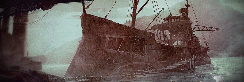 Гайд. Как выполнить все контракты в Dishonored: Death of the Outsider. - Изображение 2