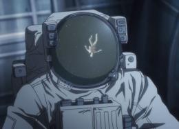 Суть. Короткая рецензия на6 серию аниме-сериала Inuyashiki