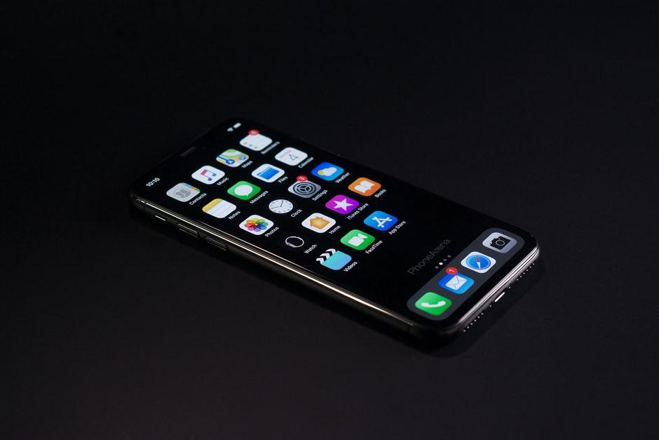 iOS 13 - что нового, дата выхода, какие устройства будут поддерживать iOS 13 | Канобу - Изображение 3