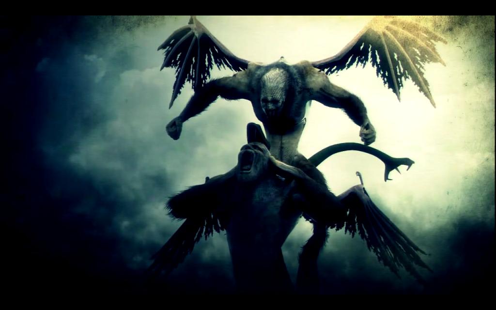 Лучшие находки Demon's Souls, Dark Souls и Bloodborne | Канобу - Изображение 1