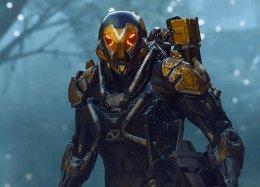 Что человек, предсказавший отсутствие Sony на E3 2019, рассказал про PlayStation 5
