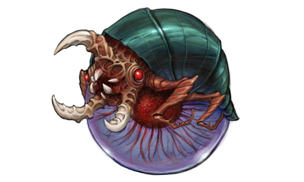 Рецензия на Metroid Samus Returns | Канобу - Изображение 6