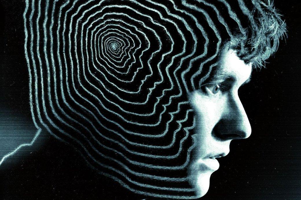 Рецензия наинтерактивный эпизод «Черного зеркала»: «Брандашмыг» (онже «Бармаглот»)   Канобу