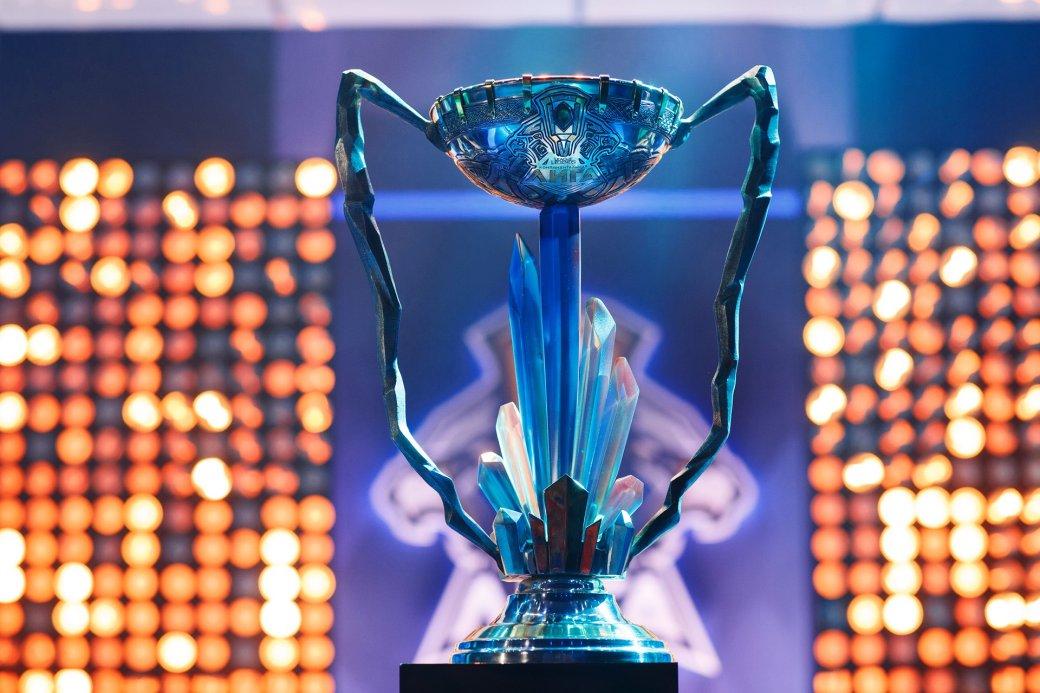 Континентальная лига в 2018 году: прогресс или стагнация?. - Изображение 1
