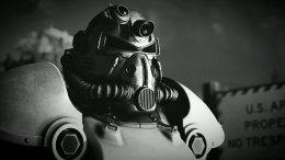 Разработчики Fallout 76 предлагают отомстить соседям и сбросить на их дом ядерную бомбу