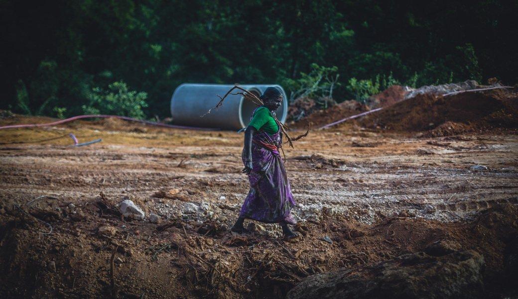 Индия глазами Трофимова   Канобу - Изображение 6373