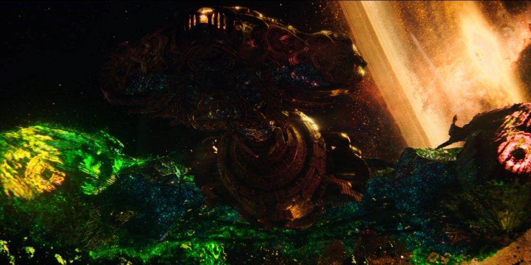 Что не так с сериалом «Звездный путь: Дискавери» (без спойлеров) | Канобу - Изображение 3894