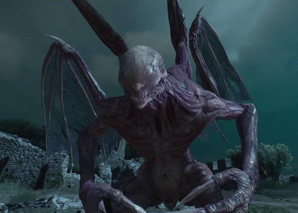 Рецензия на The Witcher 3: Wild Hunt - Blood and Wine | Канобу - Изображение 3