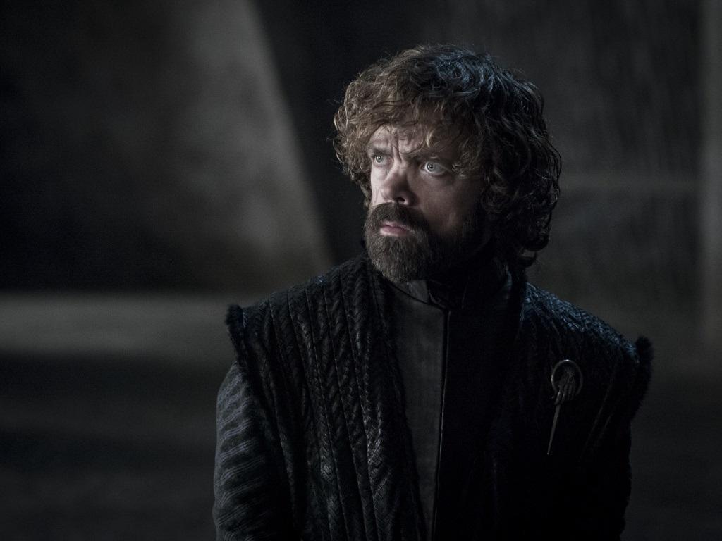Как фанаты отреагировали на5 серию 8 сезона «Игры престолов» | Канобу - Изображение 1