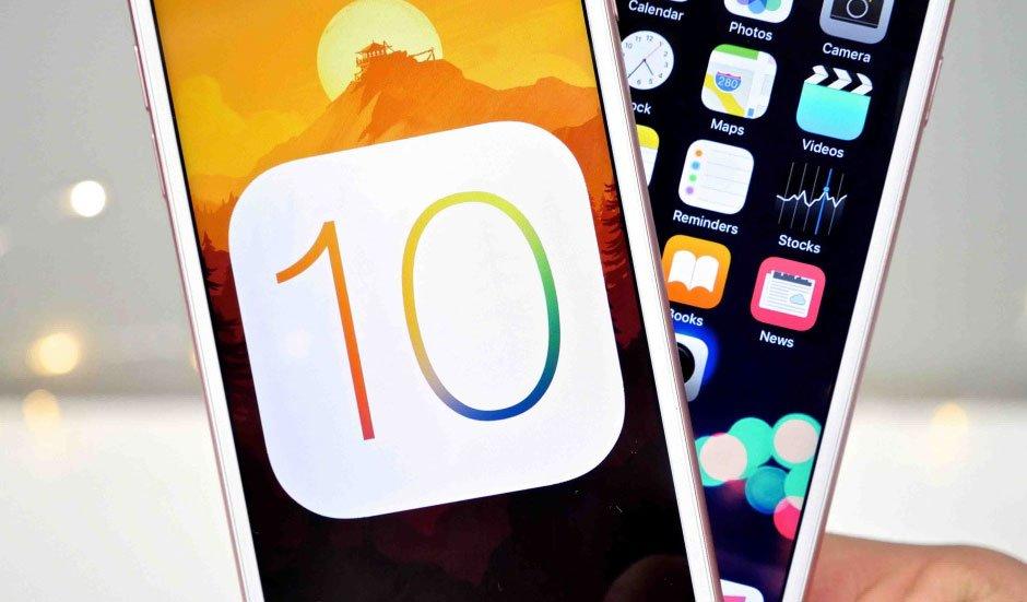 Apple выпустила финальную версию iOS 10.2 – что нового?   Канобу - Изображение 11967