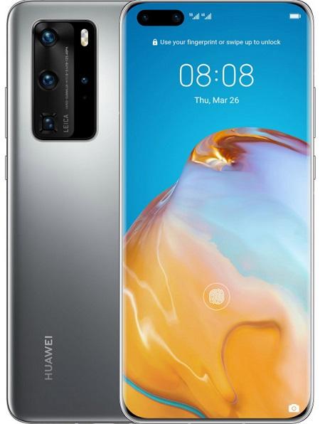 AliExpress, скидки на смартфоны перед Новым годом 2021: Redmi 10X, Realme 7 Pro, Huawei P40 Pro   Канобу - Изображение 1196
