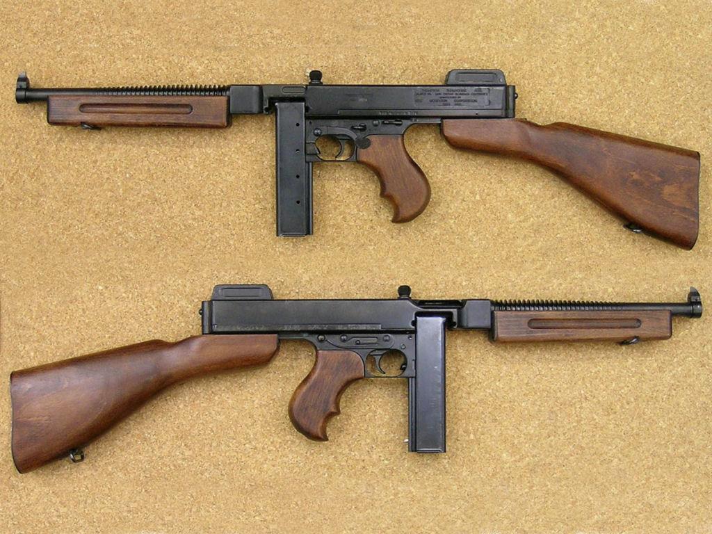 Гайд по Battlefield 5. Лучшее оружие - винтовки, пулеметы, автоматы, ПП - полный список | Канобу - Изображение 5