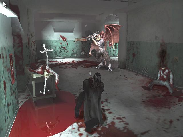 Иди и смотри: Всадники Апокалипсиса в видеоиграх | Канобу - Изображение 6